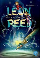 Leon Reed