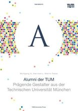 Alumni der TUM