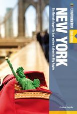 Fettnäpfchenführer New York