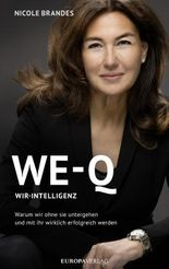 WE-Q - Wir-Intelligenz