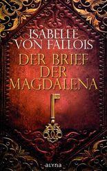 Der Brief der Magdalena