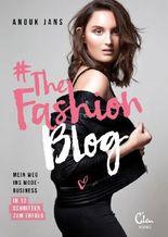 #TheFashionBlog
