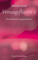 Venusgeflüster 2