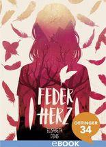 Federherz: Band 1