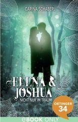 Elena & Joshua - Nicht nur im Traum
