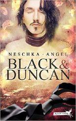 Black & Duncan