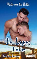 In Love: Karim