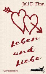 Leben und Liebe