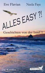 Alles easy?!
