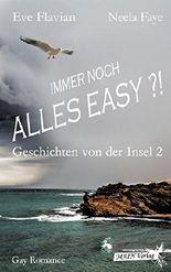 Immer noch alles easy?! (Geschichten von der Insel 2)