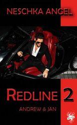 Redline 2