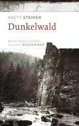 Dunkelwald