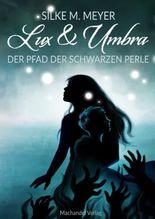 Lux et Umbra