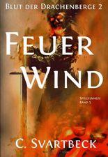 Feuerwind