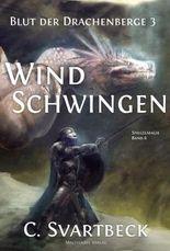 Windschwingen