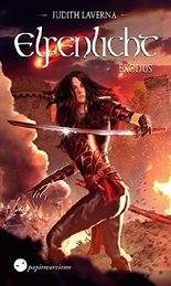 Exodus (Elfenlicht 2)