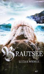 Brautsee