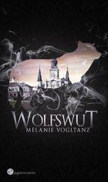 Wolfswille