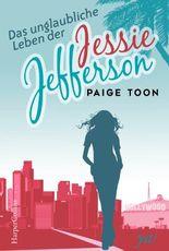 Das unglaubliche Leben der Jessie Jefferson