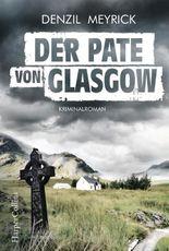 Der Pate von Glasgow