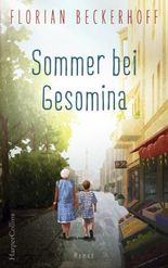 Sommer bei Gesomina
