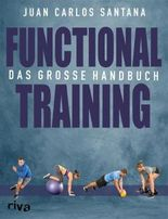 Functional Training: Das große Handbuch
