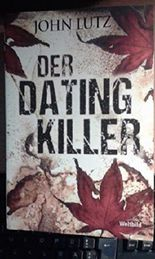 Der Dating Killer