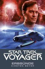 Star Trek - Voyager 10