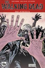 The Walking Dead Softcover 9