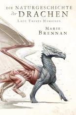Lady Trents Memoiren 1