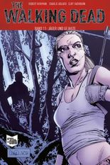 The Walking Dead Softcover 11