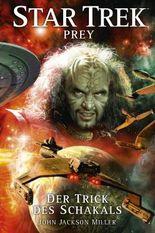 Star Trek - Prey 2