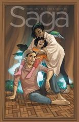 Saga 9