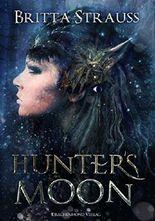 Hunter's  Moon: Der Mond des Jägers