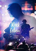 Rockleben (Band 2)