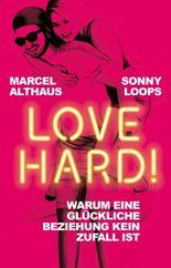 Love Hard!