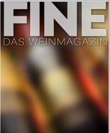 FINE Das Weinmagazin 04/2018