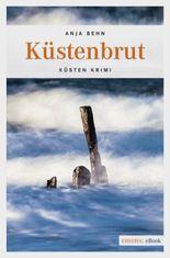 Küstenbrut (Richard Gruben)