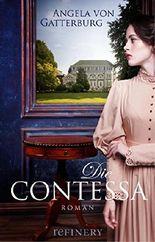 Die Contessa