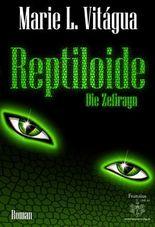 Reptiloide