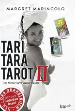 TARI TARA TAROT II