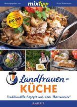 mixtipp: Landfrauenküche