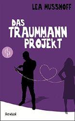 Das Traummann-Projekt