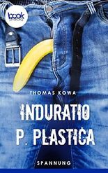 Induratio p. plastica