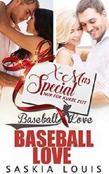 Küss niemals einen Baseballer / Spiel um deine Hand