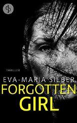 Forgotten Girl (Thriller)
