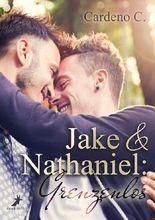 Jake & Nathaniel: Grenzenlos