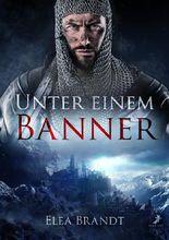 Unter einem Banner
