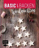 Basic Backen – Weihnachten