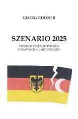 Szenario 2025